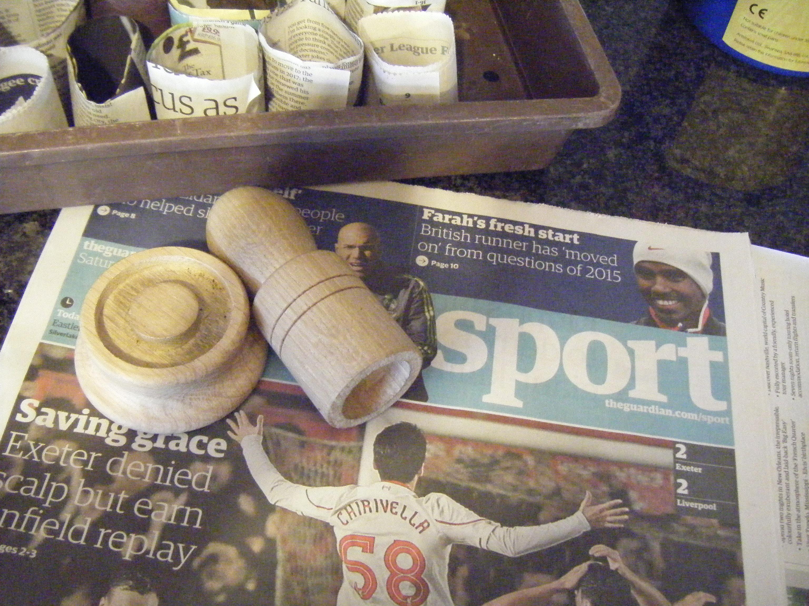 paper pots 001.JPG